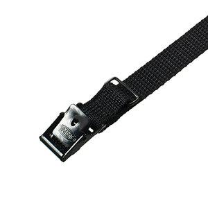 Arno Strap 18 mm