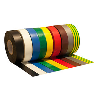 Advance PVC electrical tape 19 mm